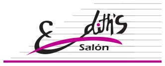 Beauty & Hair Style Salon